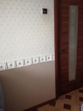 Продажа квартиры, Якутск, Ул. Северная - Фото 2