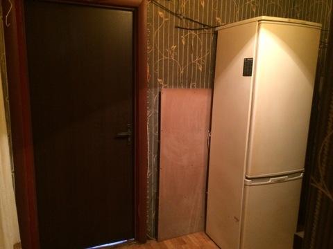 Продается комната в 3-х комнатной квартире. - Фото 3