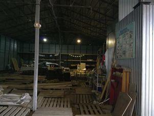Аренда склада, Саранск, Ул. Рабочая - Фото 2