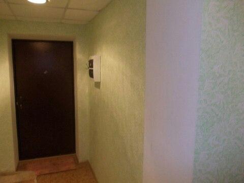 Продам квартиру в новом доме. - Фото 4