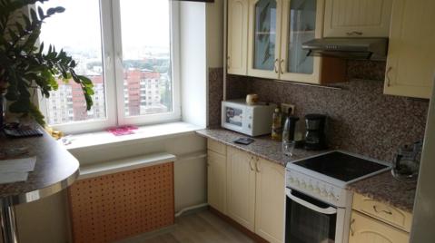 1-квартира ул. Лесотехникума - Фото 2