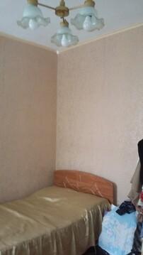 1 комната - Фото 4