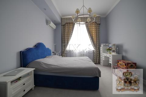 Продажа квартиры под ключ Трубниковский переулок 30 - Фото 1
