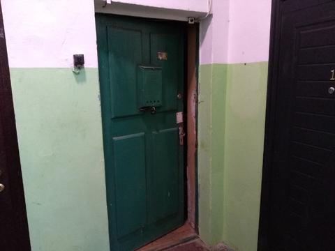 Продам комнату в Лобне - Фото 4