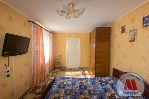 Квартира, пр-кт. Фрунзе, д.61 - Фото 1