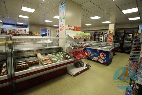 Продается готовый бизнес в поселке совхоза имени Ленина - Фото 4