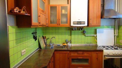 Аренда 2-комнатной квартиры на ул. Горького, центр - Фото 4