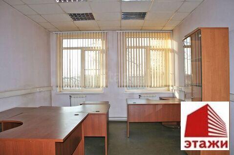 Аренда офиса, Муром, Радиозаводское ш. - Фото 4