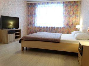 Аренда квартиры посуточно, Тула, Ул. Пионерская - Фото 1