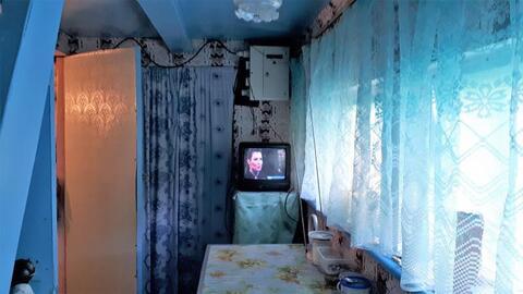 Продажа дома, Березовский, кс № 80 Находка - Фото 2