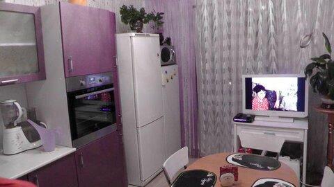 Продажа квартиры, Новосибирск, Ул. Татьяны Снежиной - Фото 4