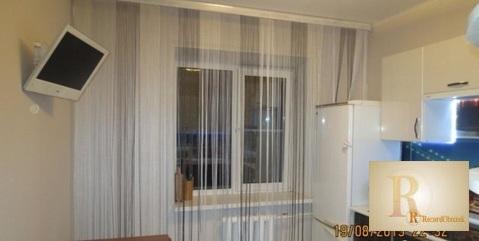 Квартира 64 кв.м. в отличном состоянии - Фото 1