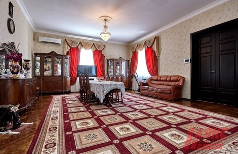 Аренда дома, Краснодар, Ул. Полевая - Фото 1