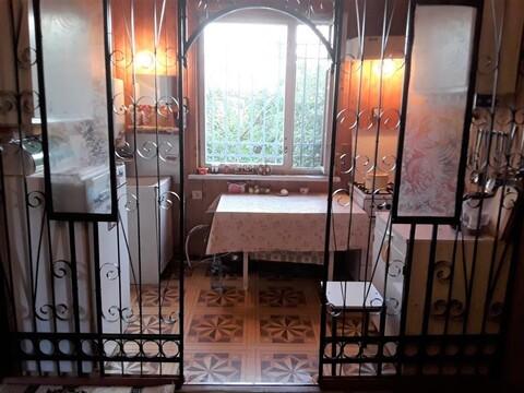 Тёплый дом из кирпича 100кв.м - Фото 4