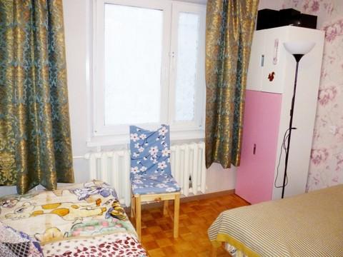 Продается 3-комнатная квартира г. Раменское, ул. Гурьева, д. 1в - Фото 5