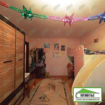 Продажа квартиры, Орел, Орловский район, Бетонный пер. - Фото 4