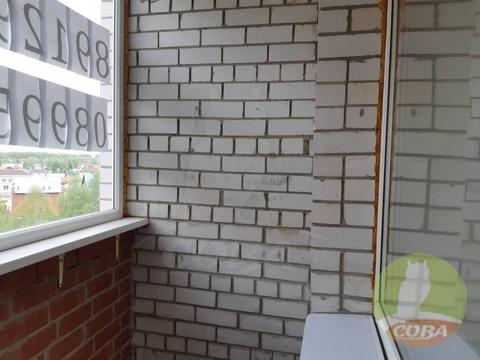 Продажа квартиры, Тюмень, Маршала Захарова - Фото 5