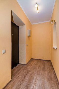 Продается квартира г Краснодар, ул им Красина, д 2 - Фото 1