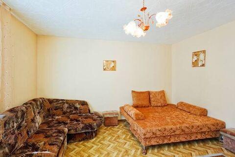 Аренда квартиры, Шебекино, Ул. Рабочая - Фото 2