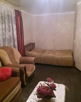 Сдается в аренду квартира г Тула, ул Дементьева, д 10 - Фото 5