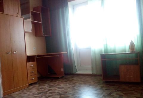 Квартира в рудничном районе города Кемерово - Фото 4