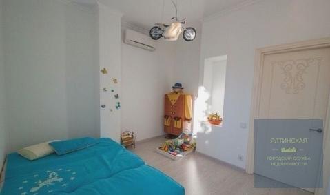 Продажа квартиры, Ялта, Ул. Щербака - Фото 5