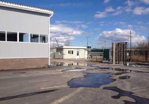 Продам, индустриальная недвижимость, 2000,0 кв.м, Автозаводский р-н, . - Фото 3