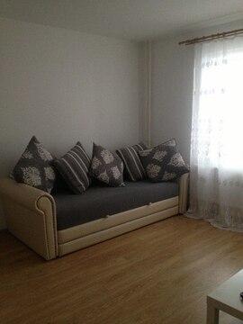 Сдам отличную комнату с новой мебелью и бытовой техникой - Фото 4