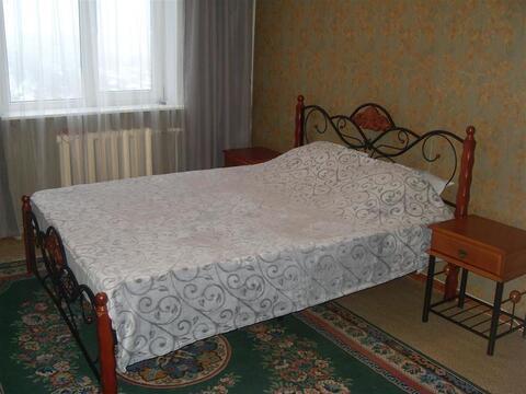 Улица Валентины Терешковой 29а; 2-комнатная квартира стоимостью 15000 . - Фото 2