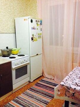 1 ком. квартира - Фото 2