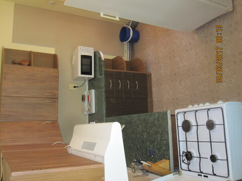 Сдается 2 комнатная квартира на ул. Советская,15 - Фото 4