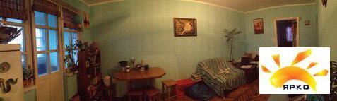 Здаеться прекрасная видовая 2х комнатная квартира в Алупке! - Фото 2