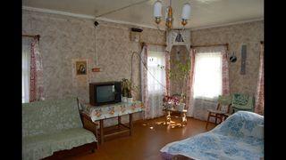Продажа дома, Буйский район - Фото 2