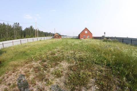 Дом с участком в Полетаево, Сосоновский район, 20 минут от Челябинска - Фото 2