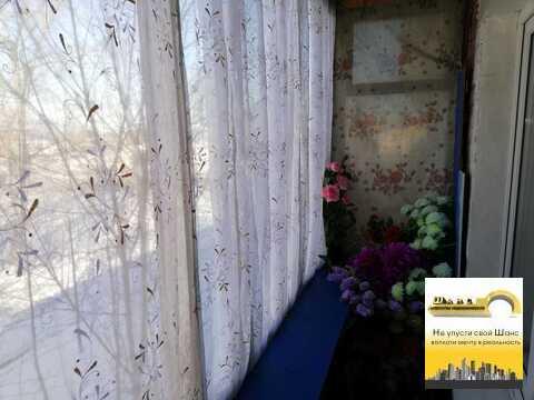 Продаем 3 -х комнатную квартиру ул. Волоколамское ш.д.17а - Фото 2