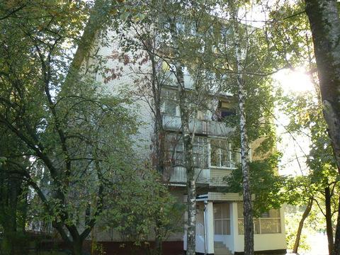 Продается 2-х комн. кв. в центре г. Зеленоград - Фото 2