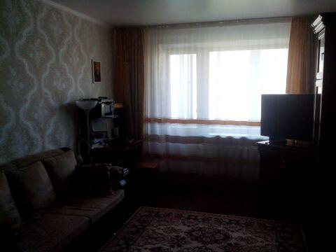 Двухкомнатная квартира в отличном состоянии, город Таганрог. - Фото 5