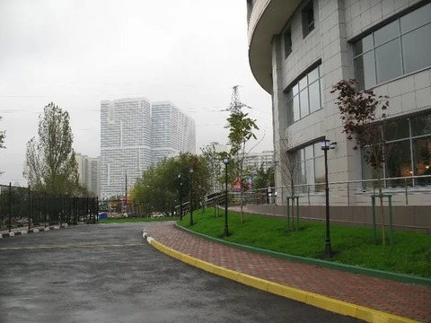 Продажа квартиры, м. Чертановская, Балаклавский пр-кт, д.16 - Фото 5