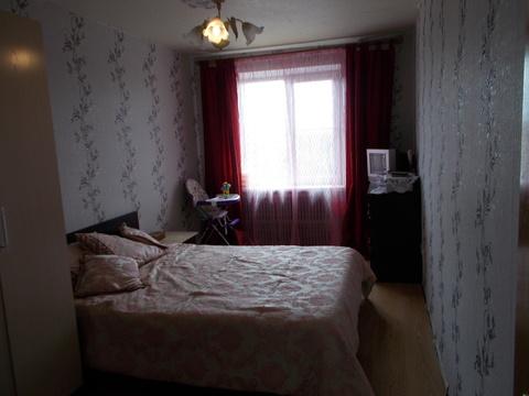 4-комнатная квартира Ломоносова 114/5 - Фото 3