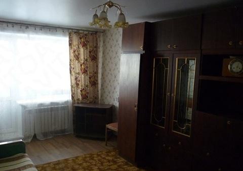 3 комнатная квартира на Шехурдина - Фото 1