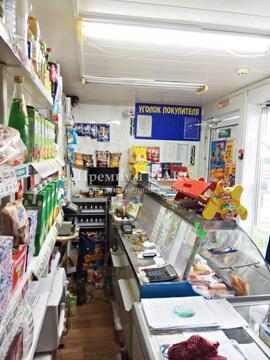 Продажа торгового помещения, Нижневартовск, Ул. Северная - Фото 4