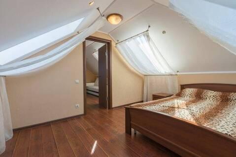 Продажа квартиры, Сочи, Ул. Цветочная - Фото 1