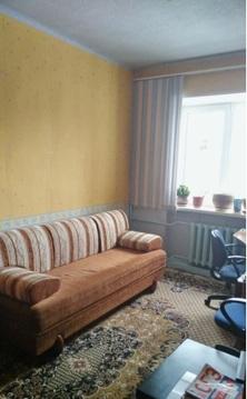 Продается 3-комнатная квартира 52 кв.м. этаж 2/5 ул. Ленина - Фото 5
