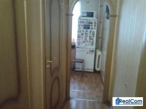 Продажа двухкомнатной квартиры в Восточном, рядом с Хабаровском - Фото 3