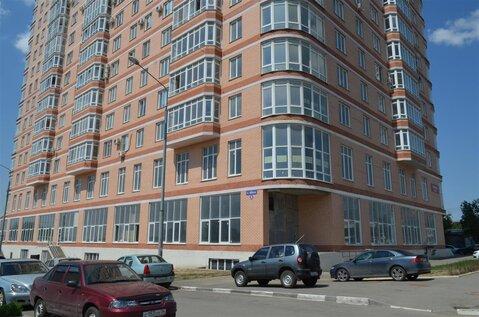 Сдача в аренду помещения по пр. Жукова,5 - Фото 1