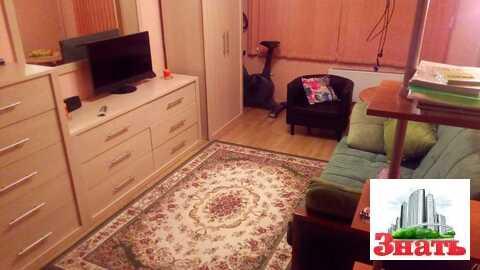 Продам 1-к квартиру, Зеленоград г, к424в - Фото 2