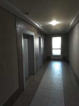 Продаю 2-х комнат.квартиру в г. Мытищи - Фото 4