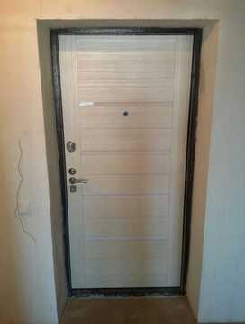 Продам однокомнатную квартиру в мкр Прибрежный - Фото 2