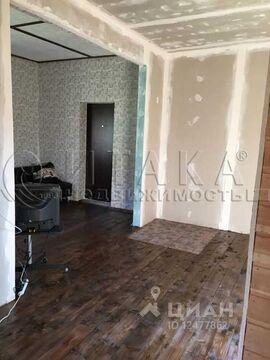 Продажа дома, Сосново, Приозерский район, Лесной пер. - Фото 2
