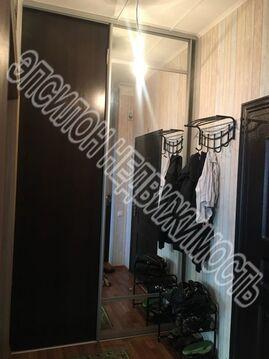 Продается 1-к Квартира ул. А. Дериглазова пр-т - Фото 3